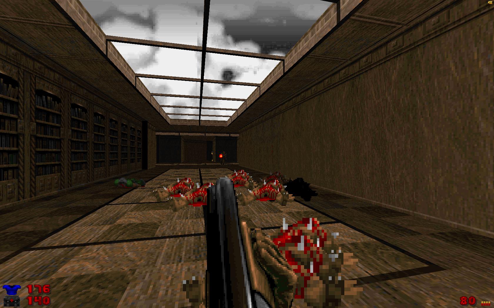 Screenshot_Doom_20210318_200957.png