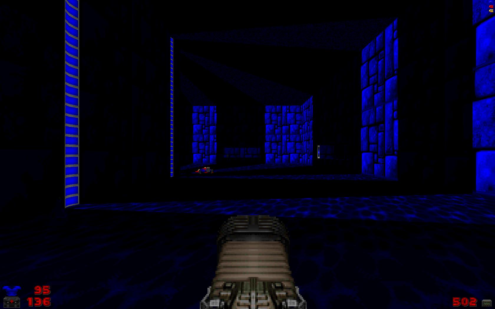Screenshot_Doom_20210318_201952.png