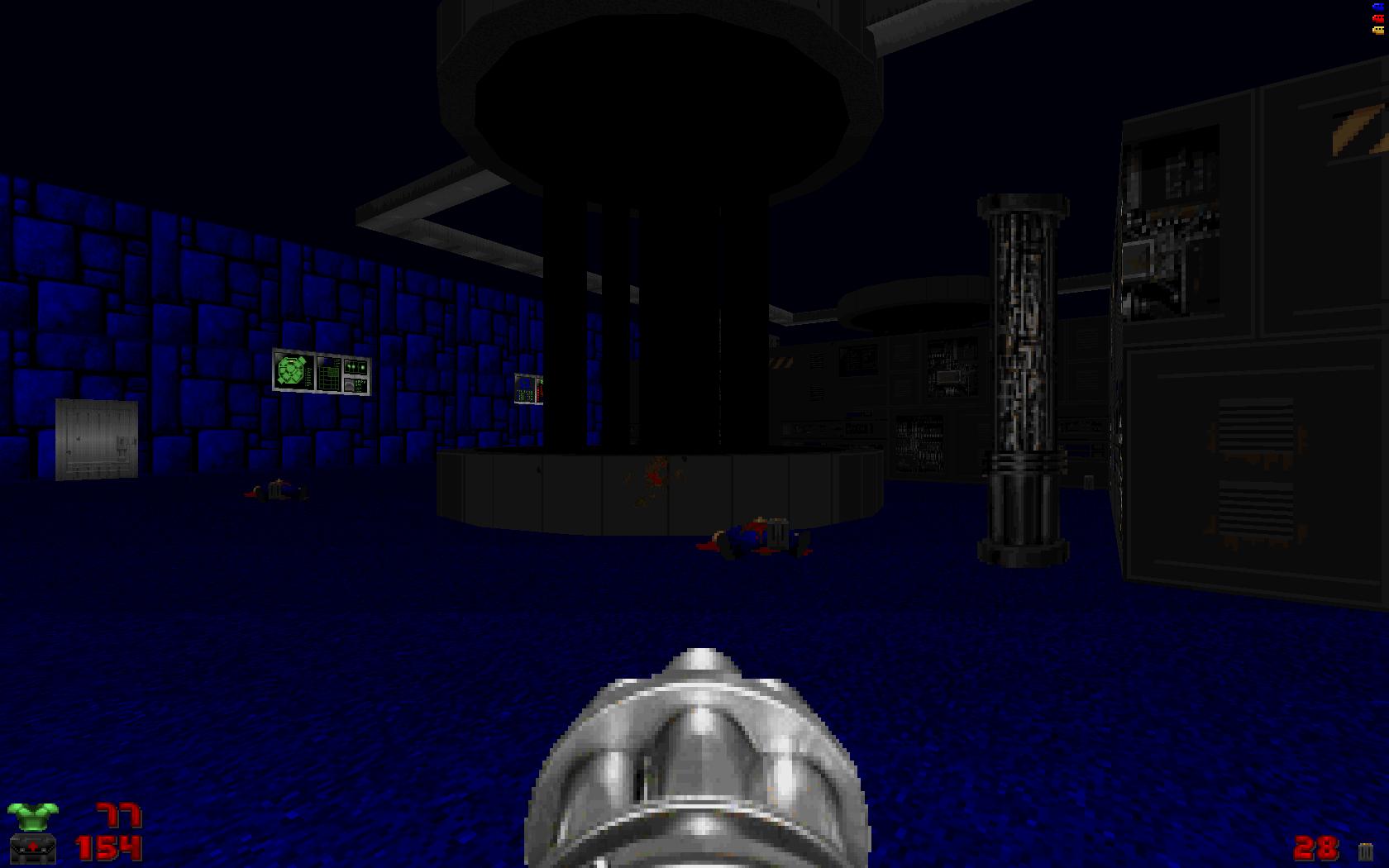 Screenshot_Doom_20210318_202553.png