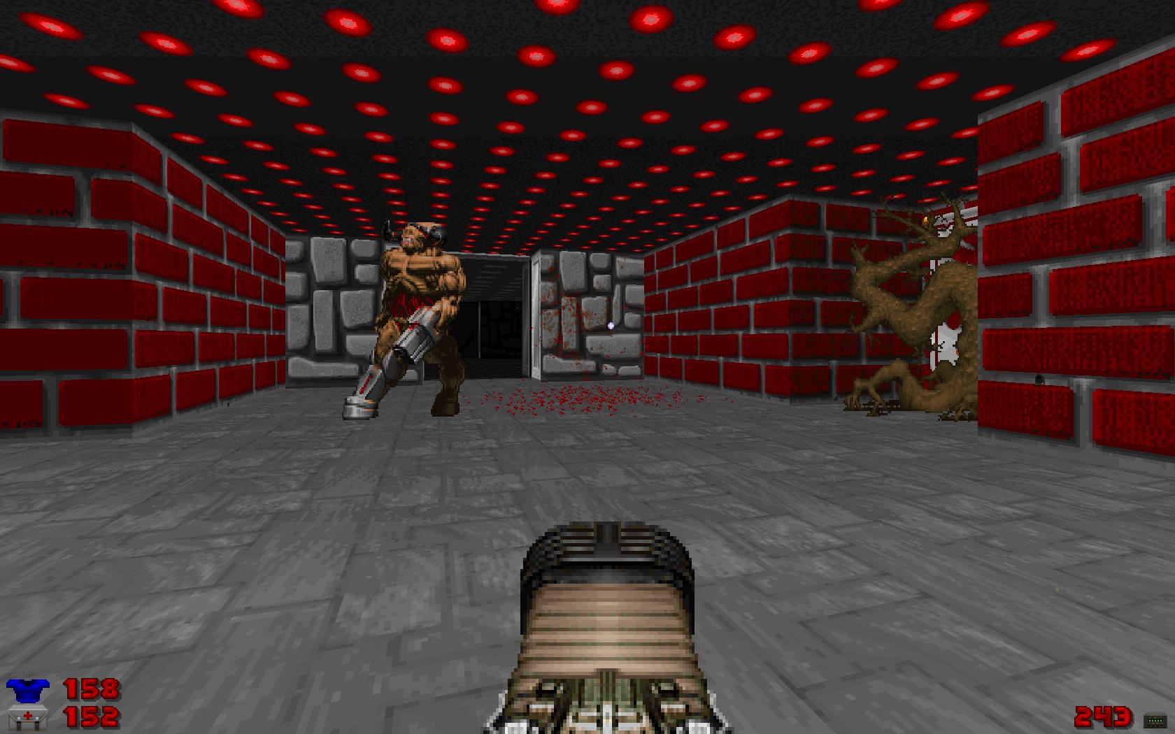 Screenshot_Doom_20210319_193953.png
