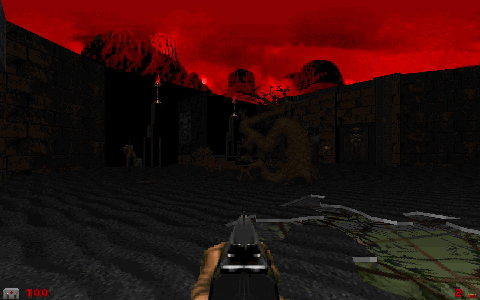 Screenshot_Doom_20210319_204203.png