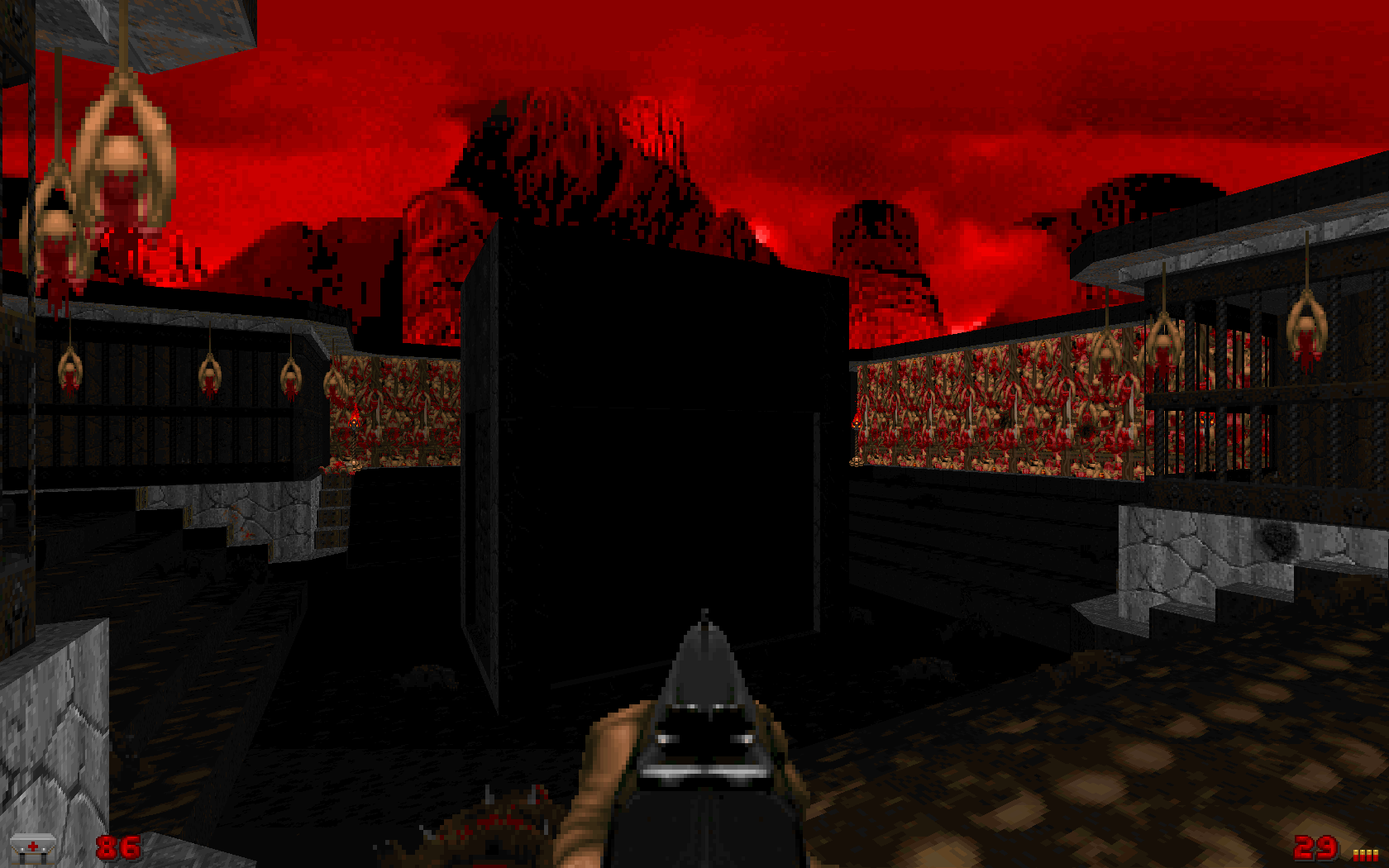 Screenshot_Doom_20210319_204603.png