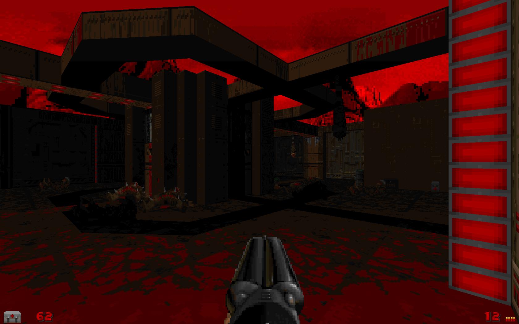 Screenshot_Doom_20210319_205121.png