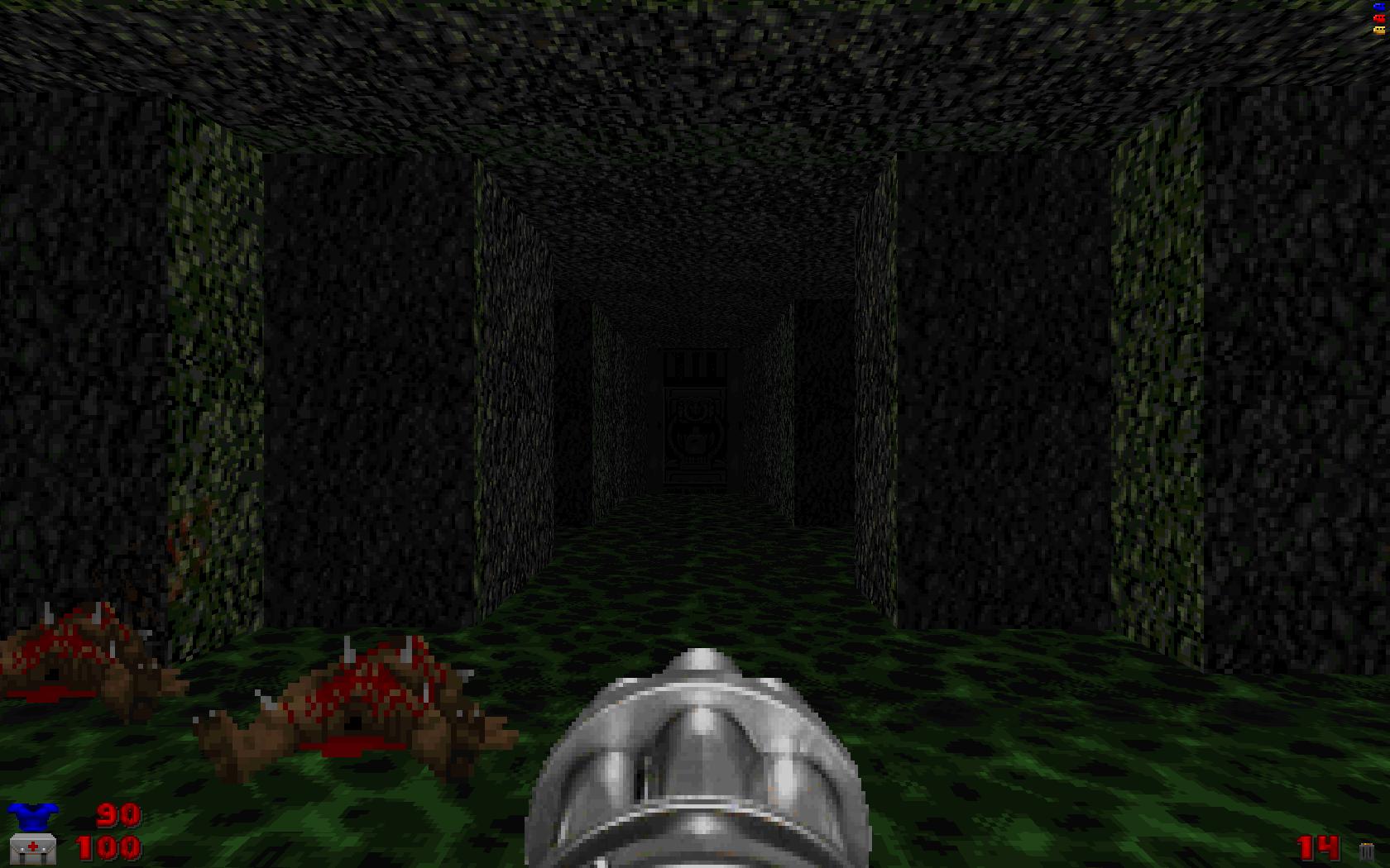 Screenshot_Doom_20210319_210142.png