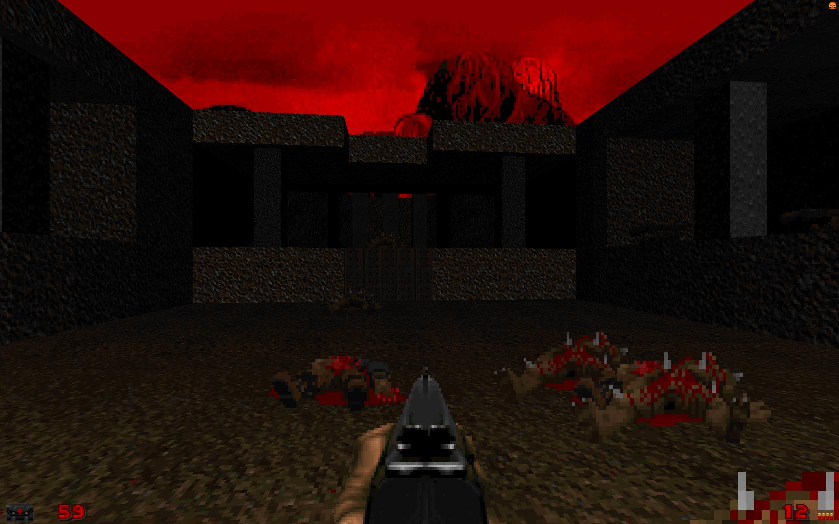 Screenshot_Doom_20210319_211108.png