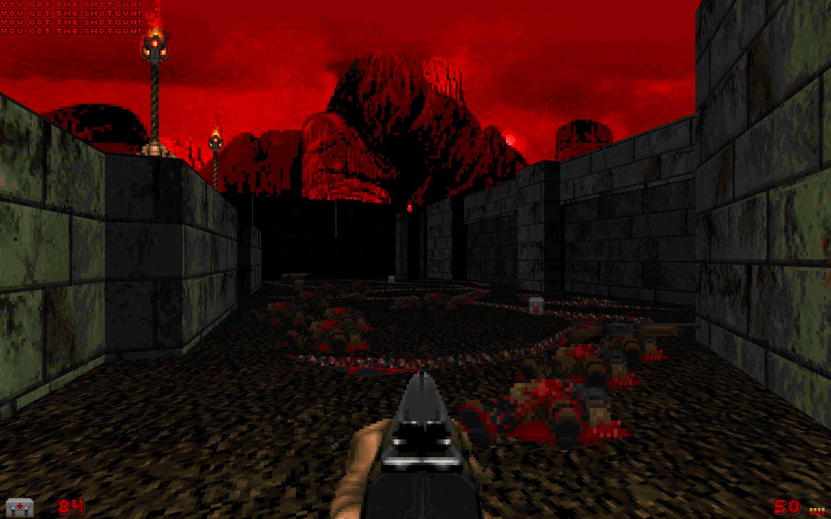 Screenshot_Doom_20210319_211628.png