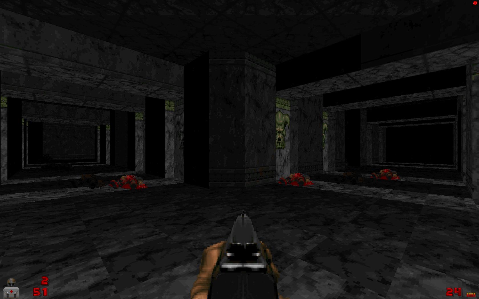 Screenshot_Doom_20210319_212126.png