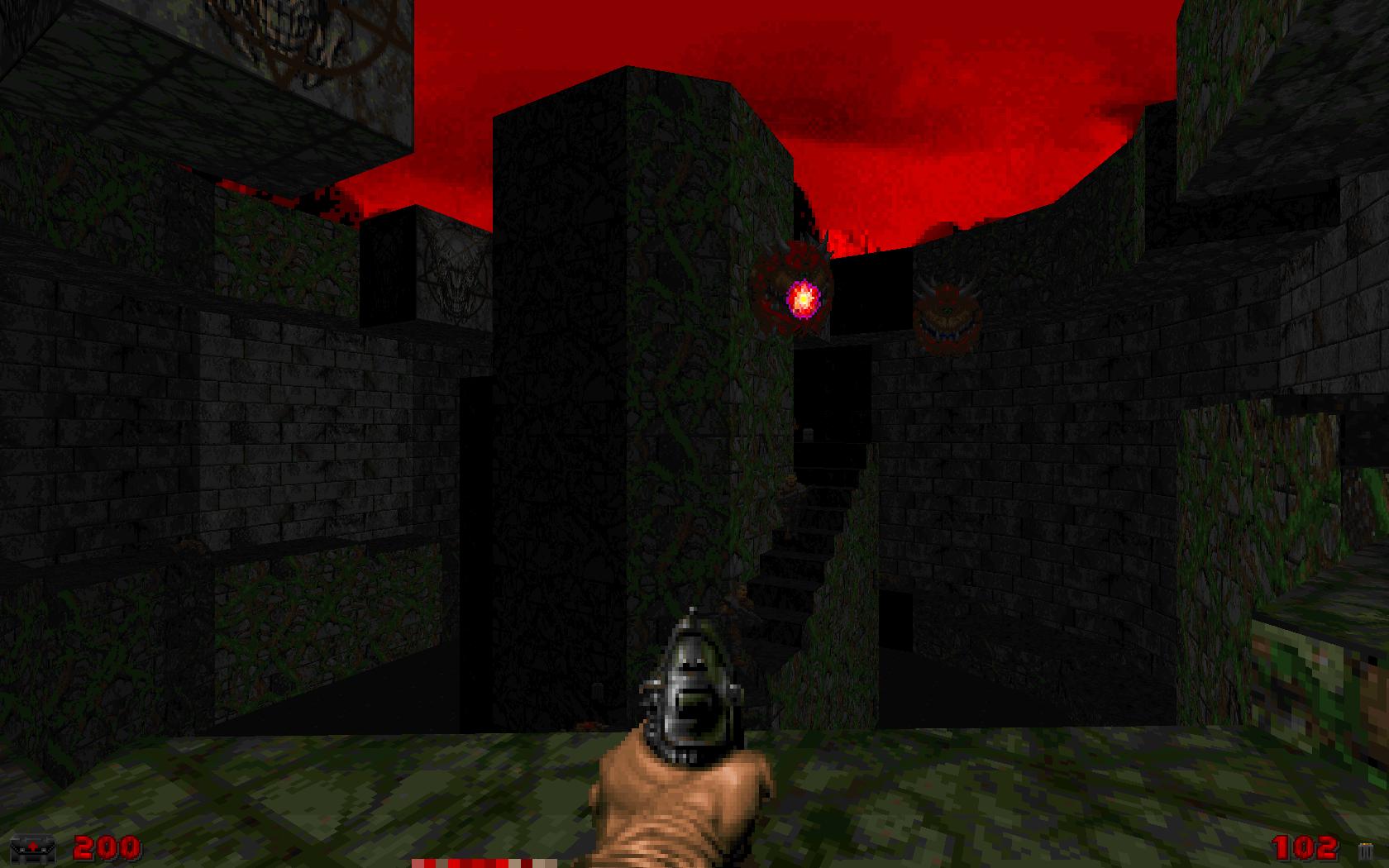 Screenshot_Doom_20210319_212611.png