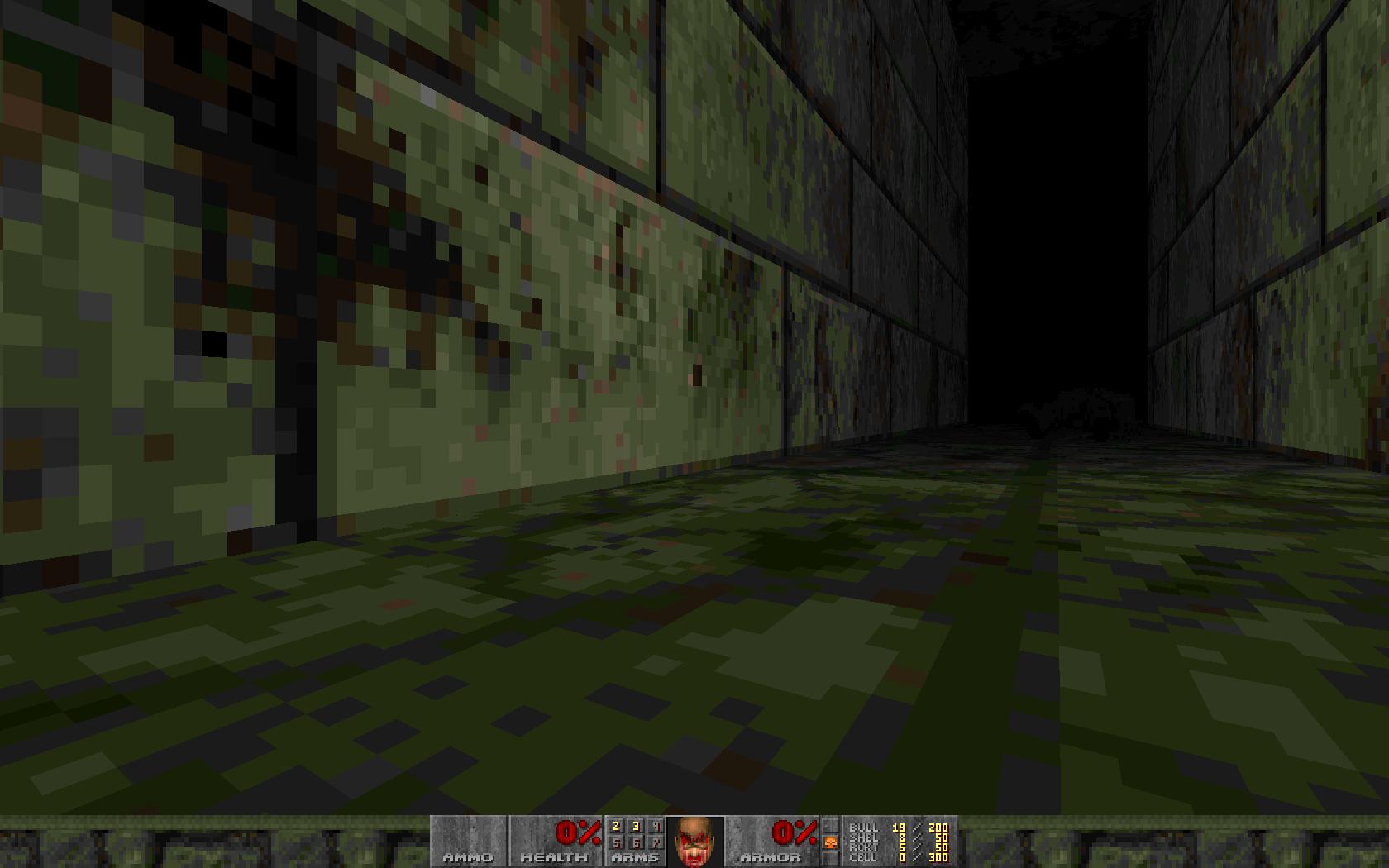 Screenshot_Doom_20210321_102258.png