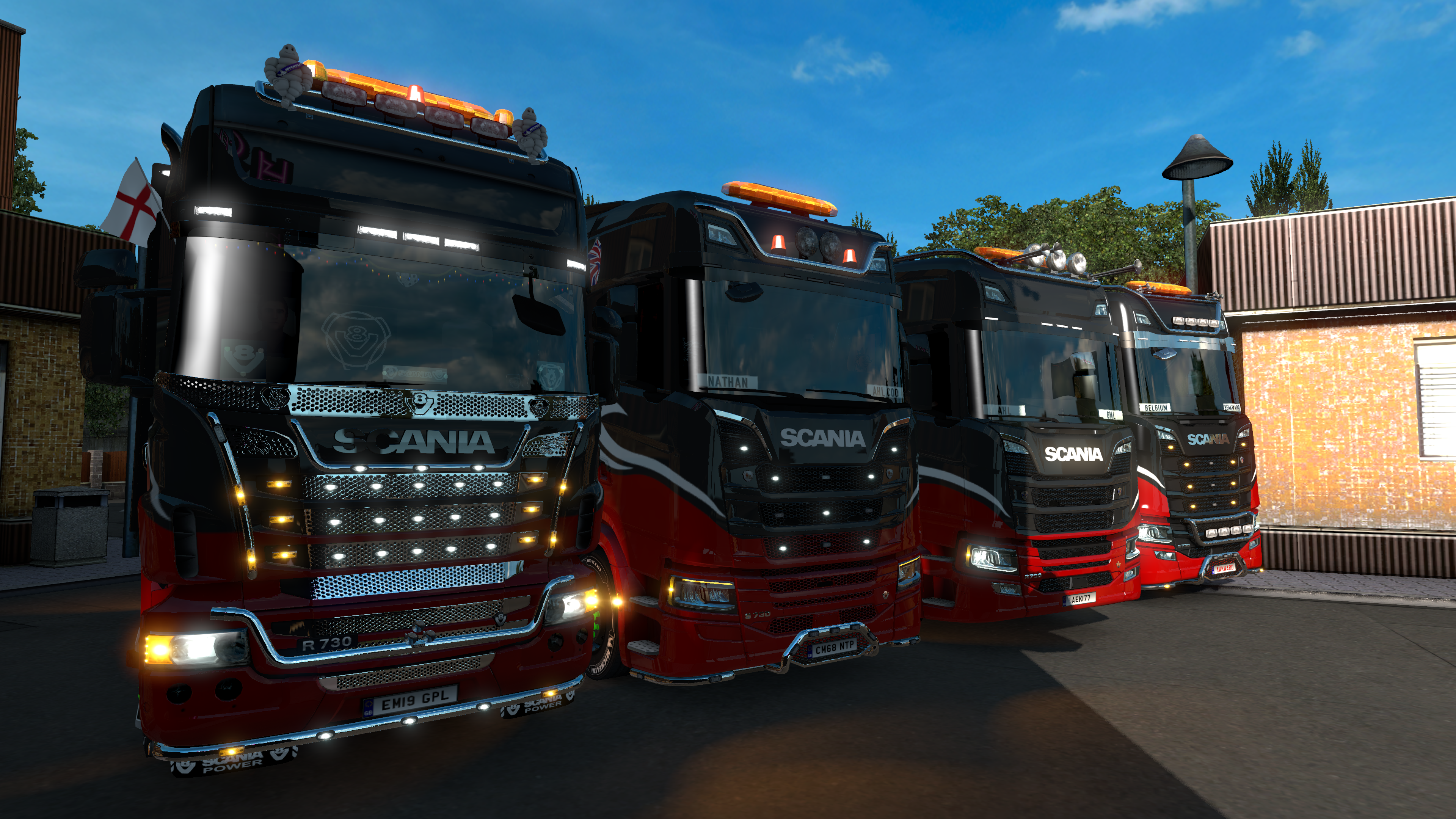 ets2_20190321_201234_00.png