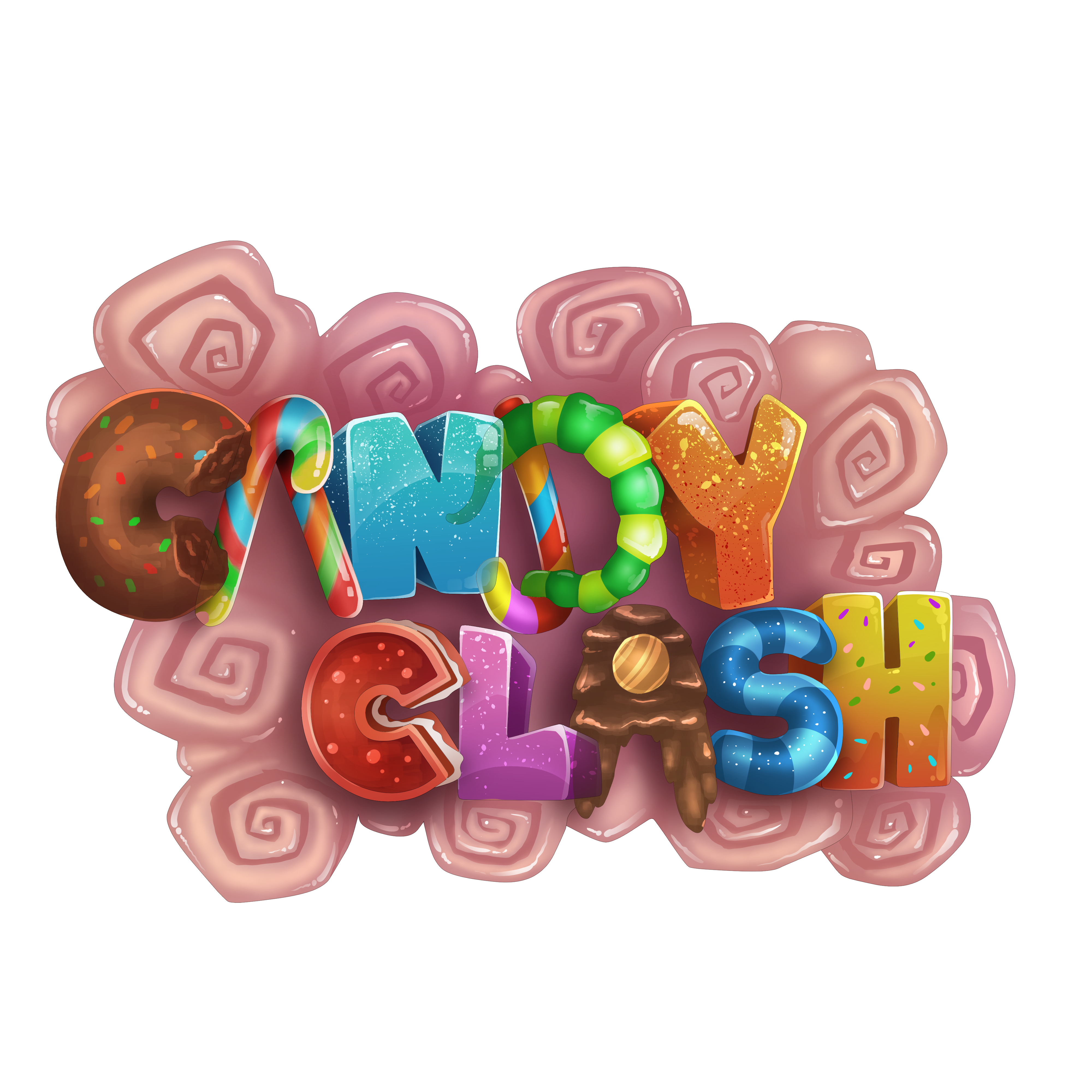 CandyClash