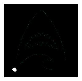 shark-attack-logo.png