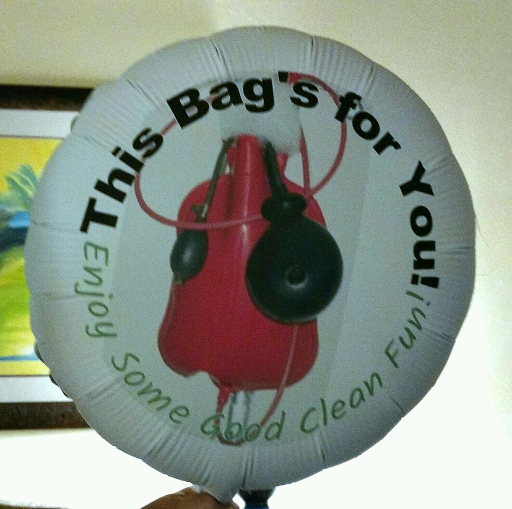 1024px-Klismaphilia_Enema_Mylar_Balloon_This_Bag27s_for_You.png