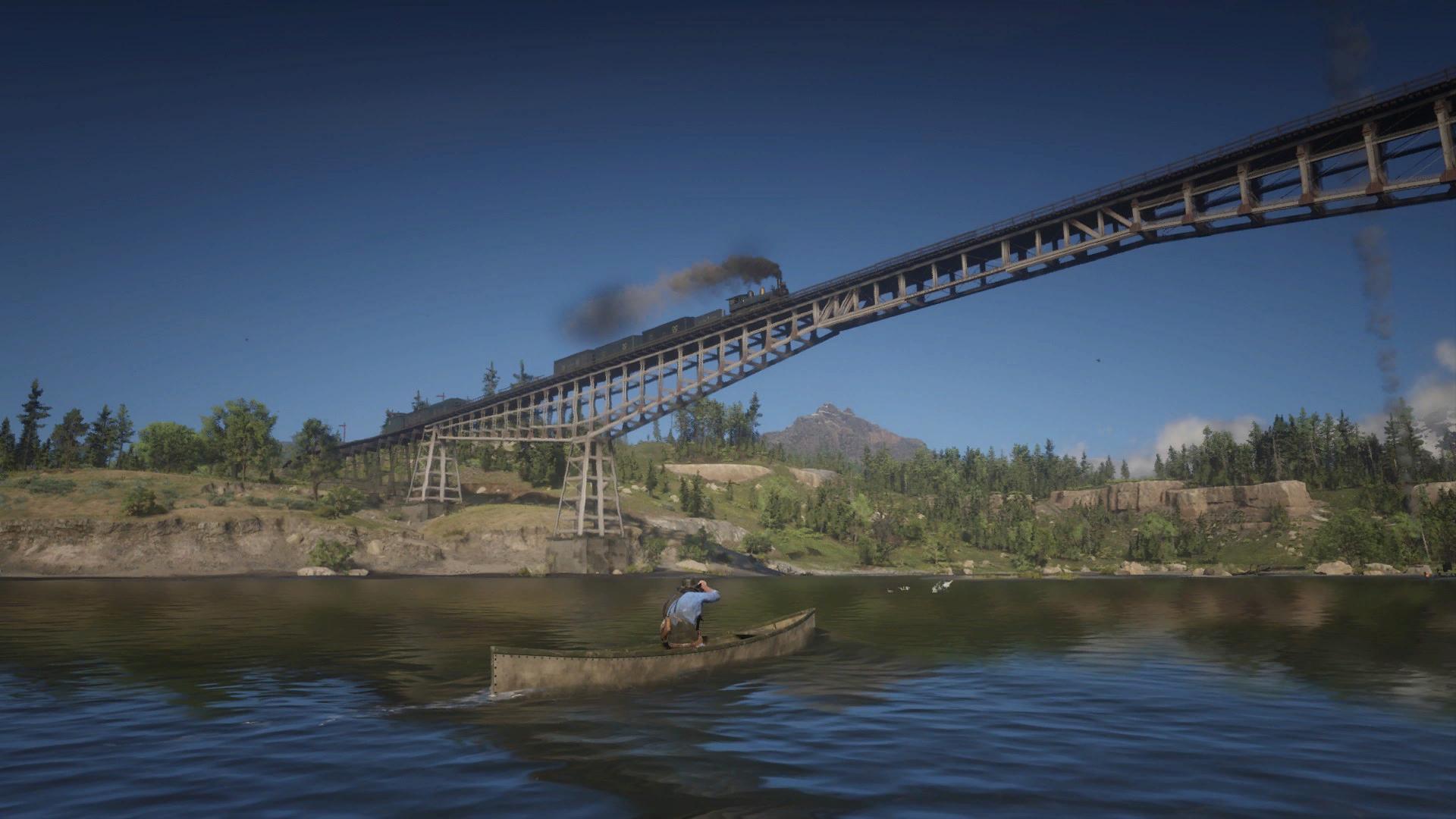 Red_Dead_Redemption_2_Screenshot_2021.02