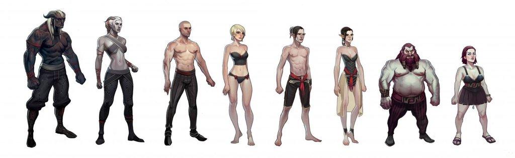 Modelos de Ficha  Dragon_age_inquisition_race_official_by_xkalipso-d6m3vmv