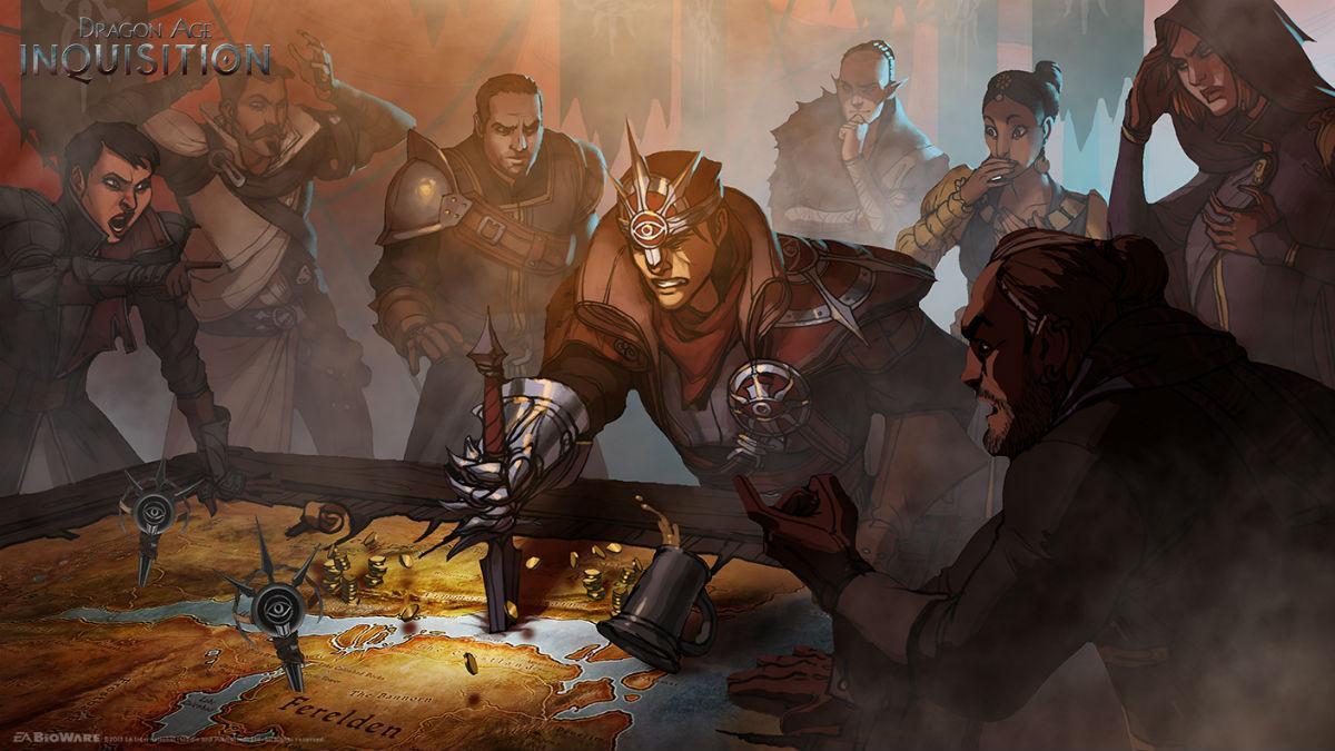 Modelos de Ficha  Inquisition_war_room_concept-analisis-videojuegos-zehngames