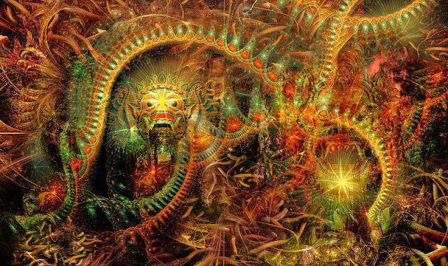 ayahuasca_vision_copy.jpg