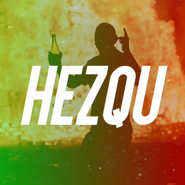 hezqu.png