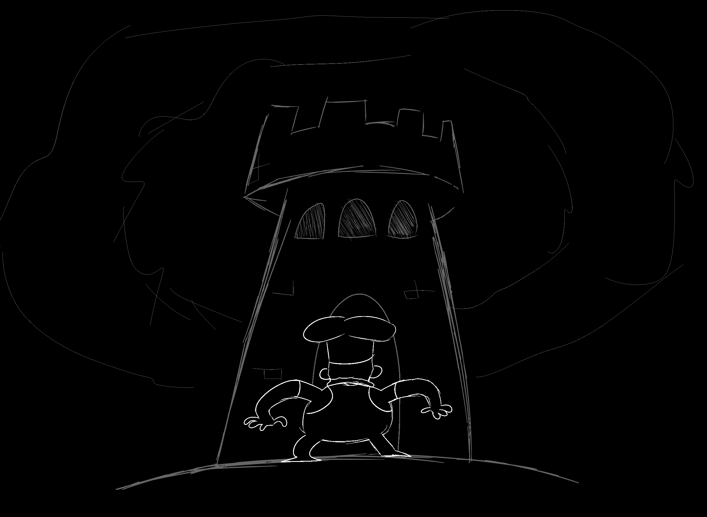pizza_tower.png