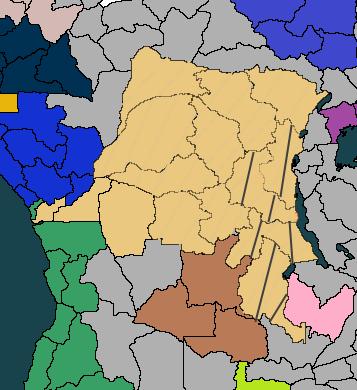 [Victoire de l'EIC] Campagnes de l'État indépendant du Congo contre les Arabo-Swahilis Bassin1R