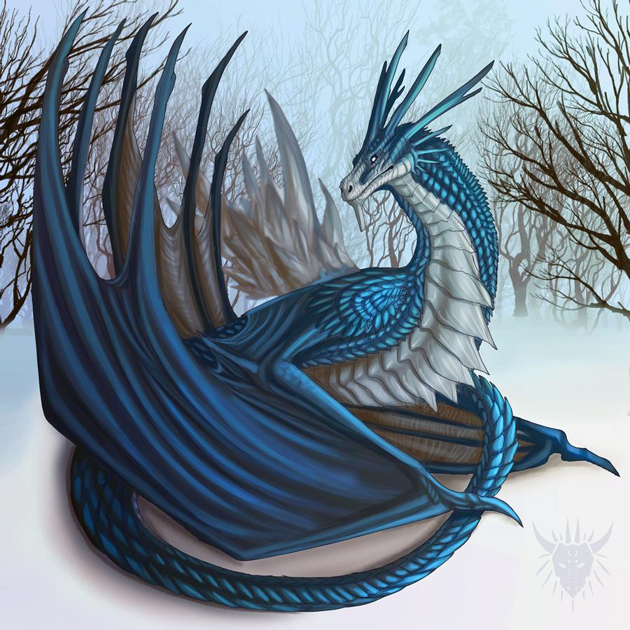frozen_thunder_by_galidor_dragon_d5k4j4j-fullview.png
