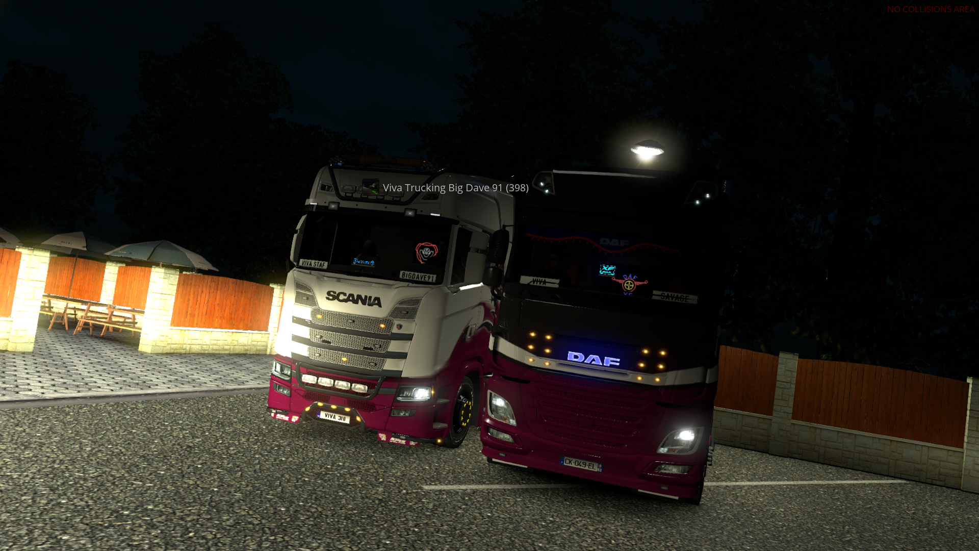 ets2_20180916_122839_00.png