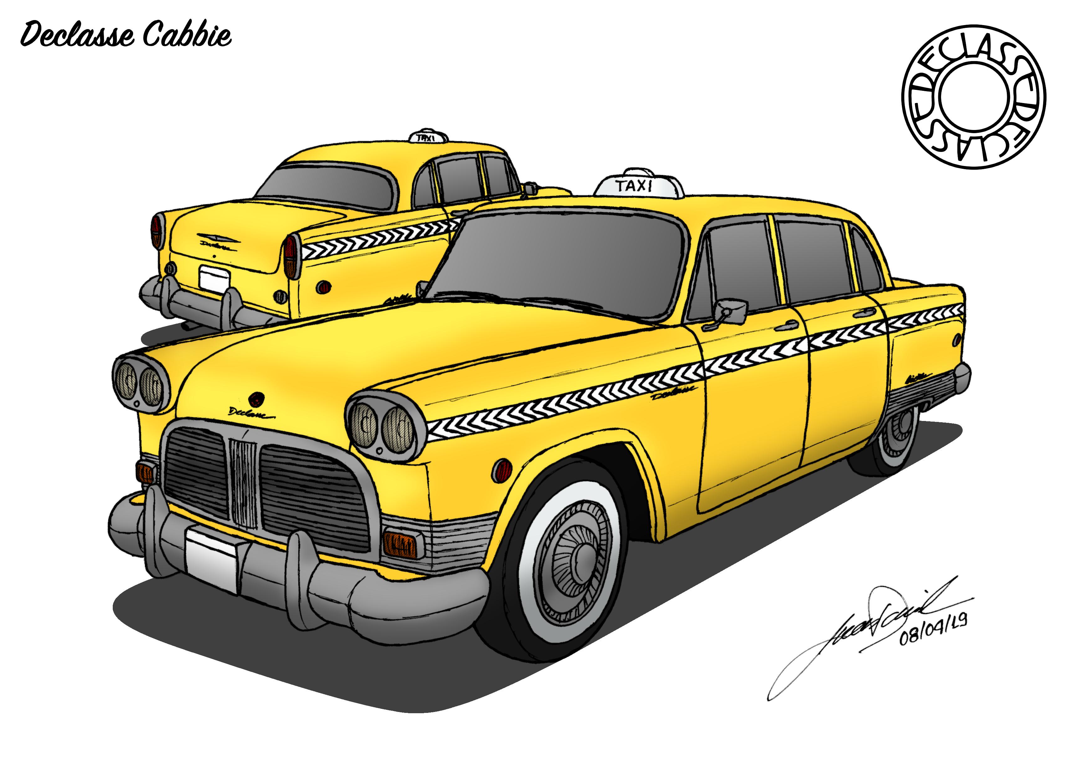 Declasse_Cabbie_2.png