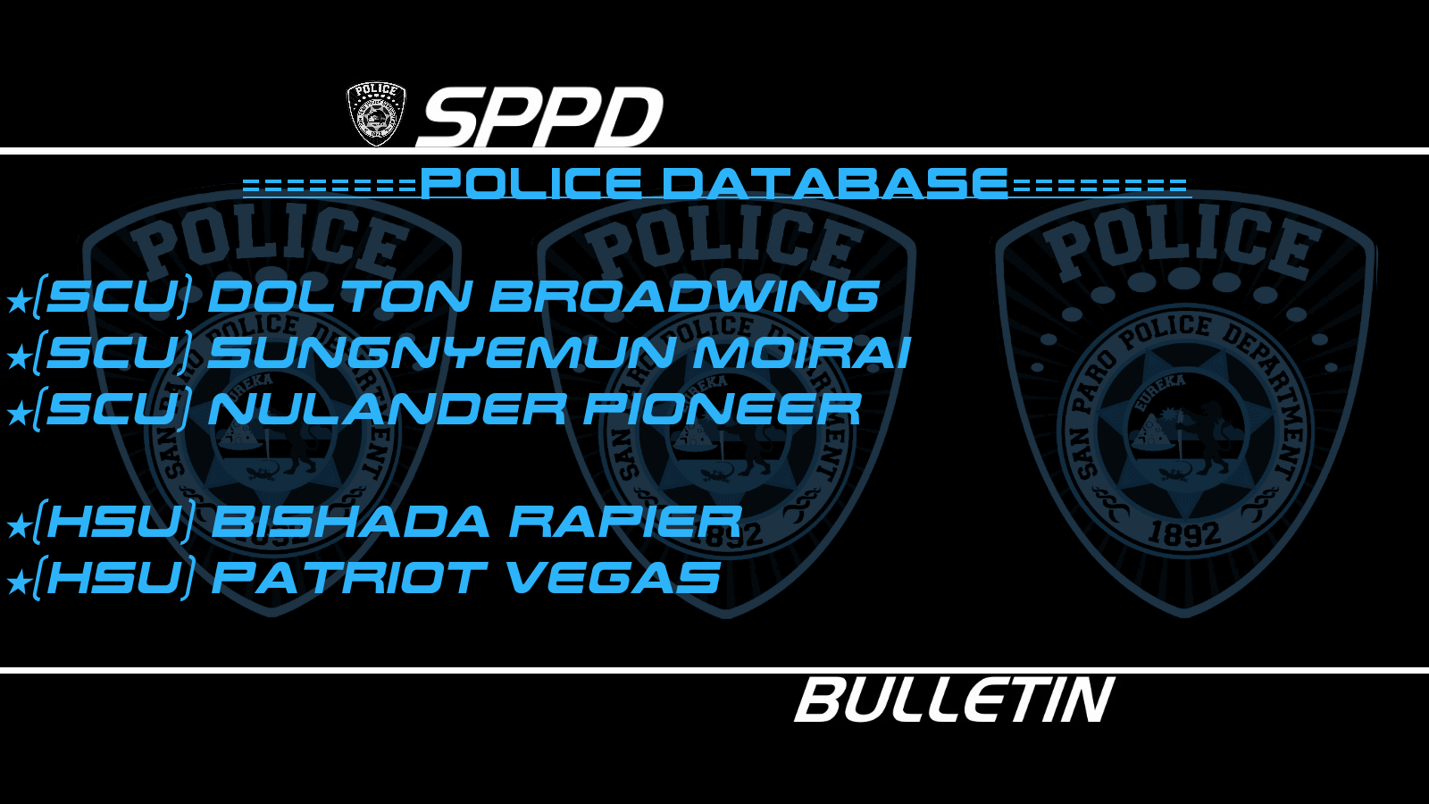 SPPD_Car_Info.png