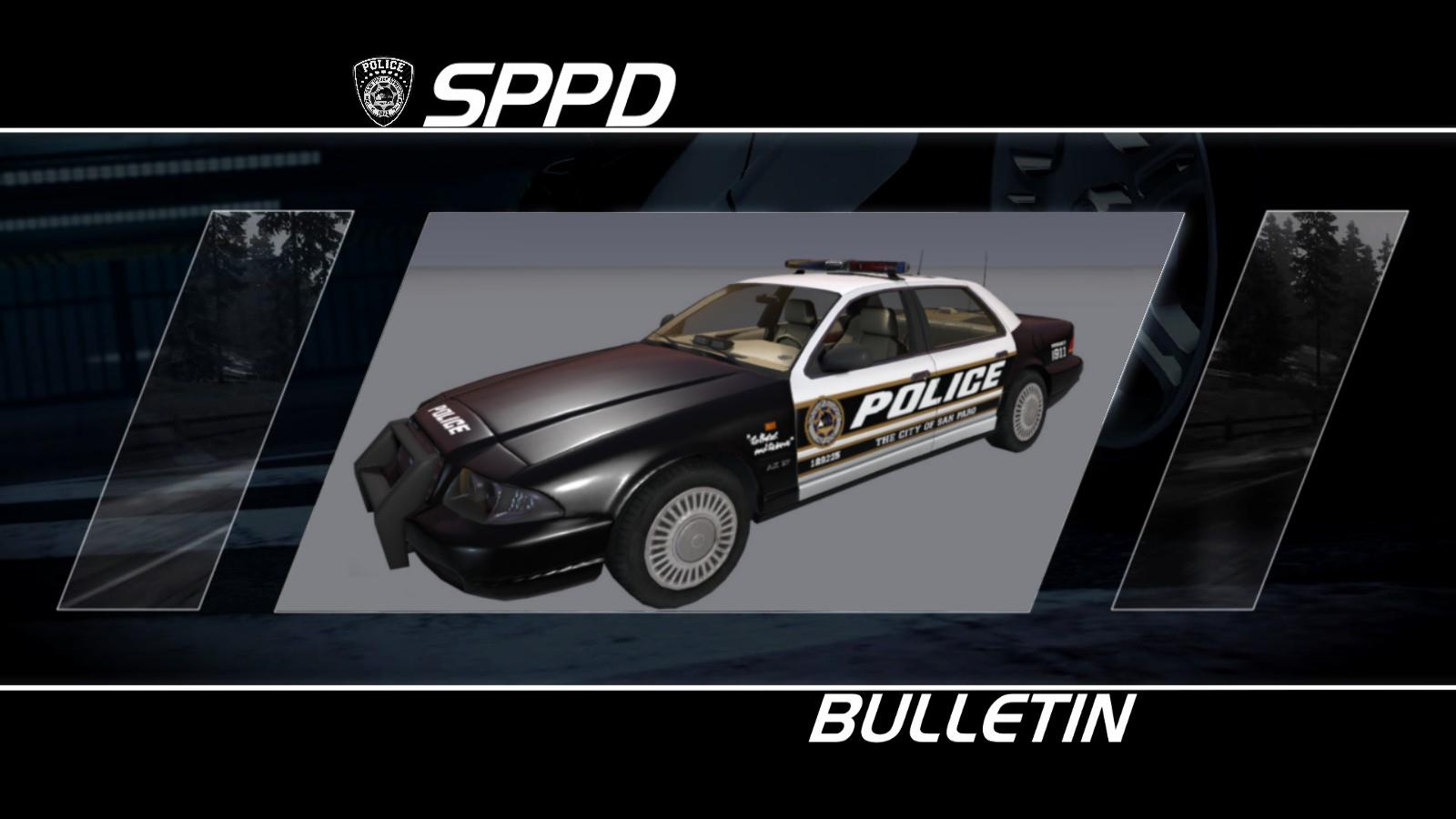 Police_Broadwing_Bulletin.png