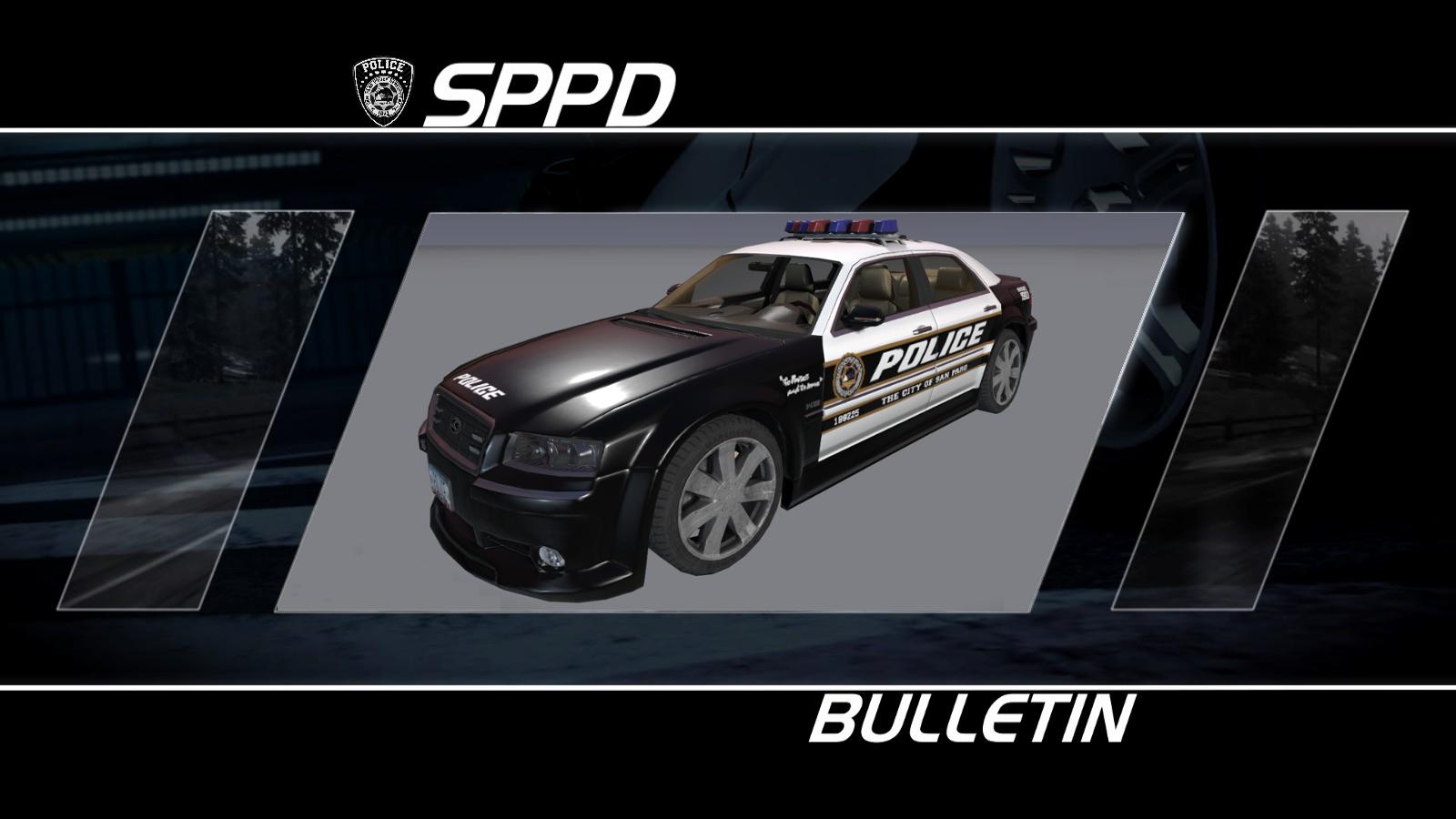 Police_Moirai_Bulletin.png