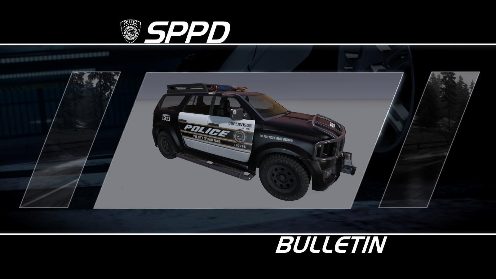Police_Rhino_Bulletin.png