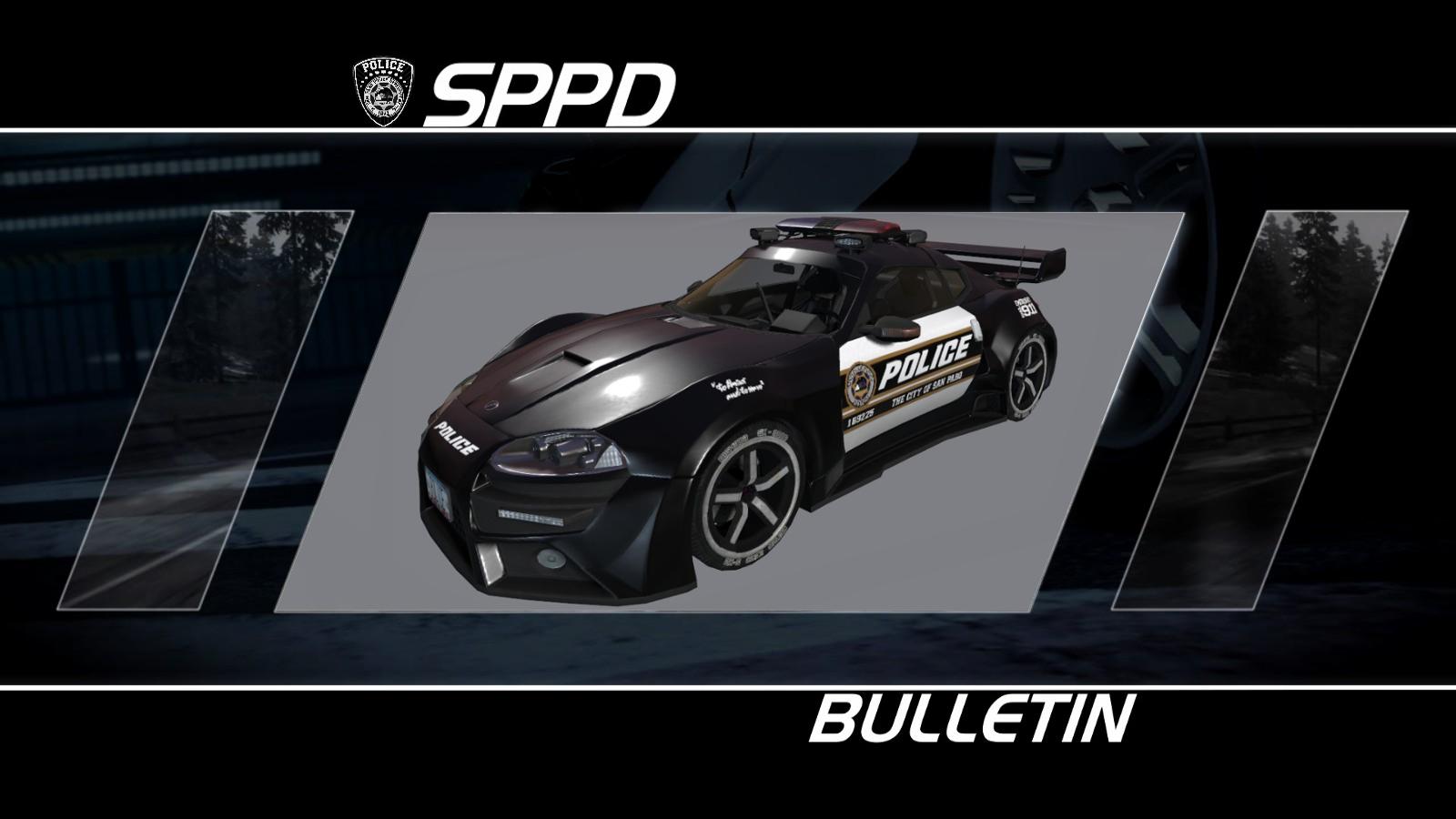 Police_Bishada_Bulletin.png