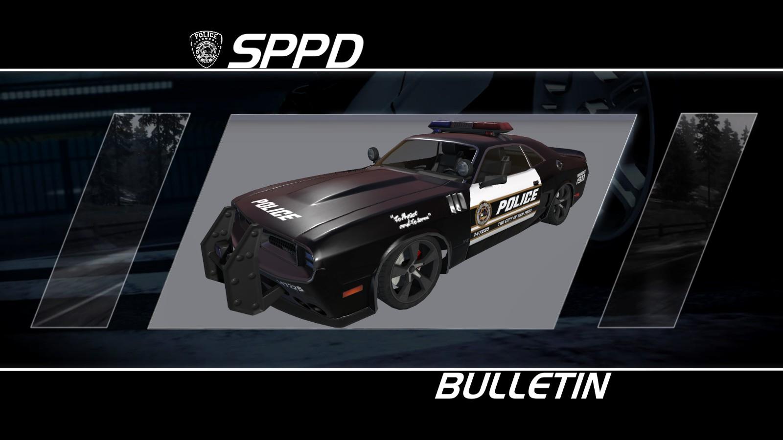 Police_Vegas_Bulletin.png