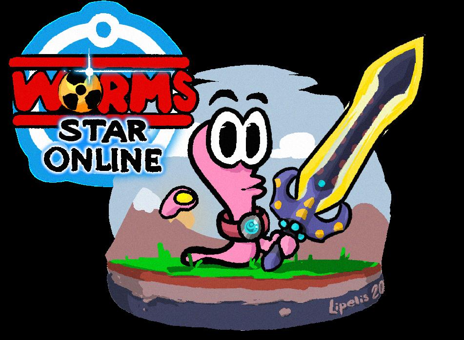 Worms_Online_Lipelis.png