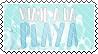 viendo un Perfil - Esraa Thermuthis Stamp
