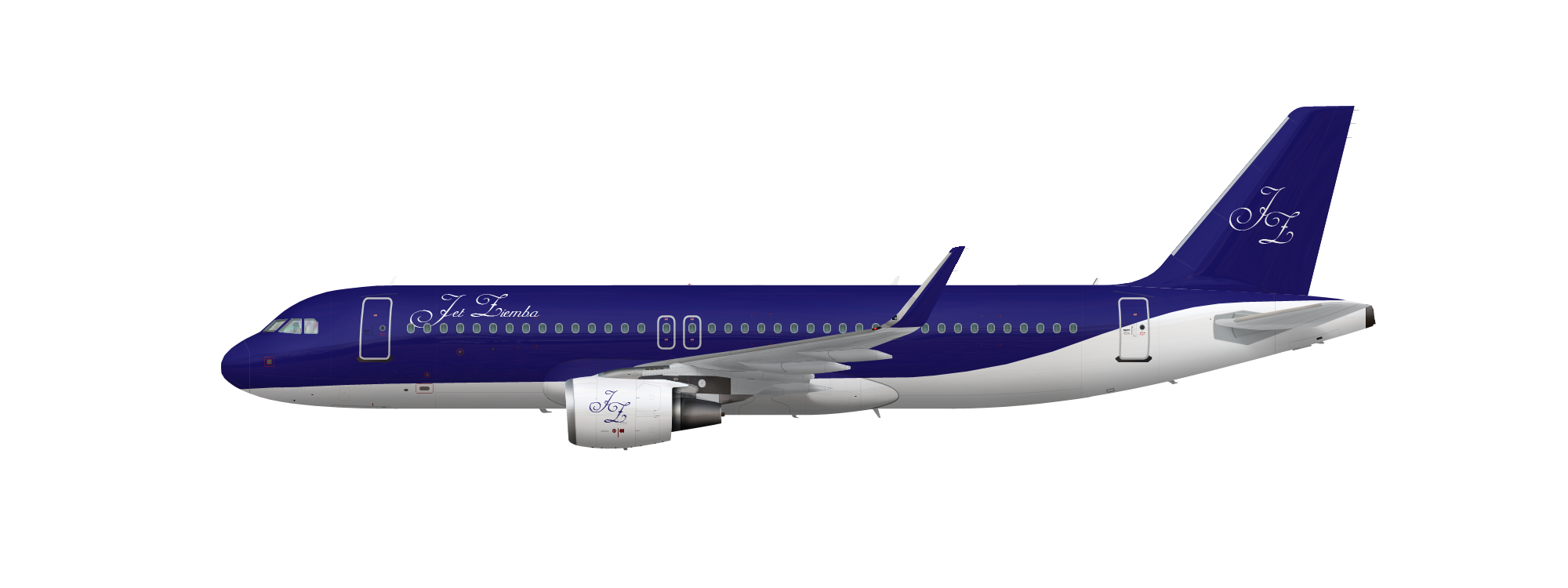 Airbus_A320_Jet_Ziemba.png