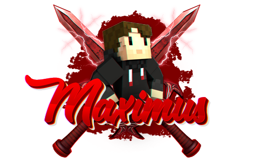 MaximusBanner.png
