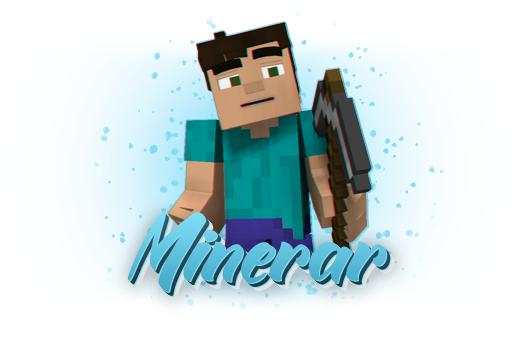 Minerar2.png
