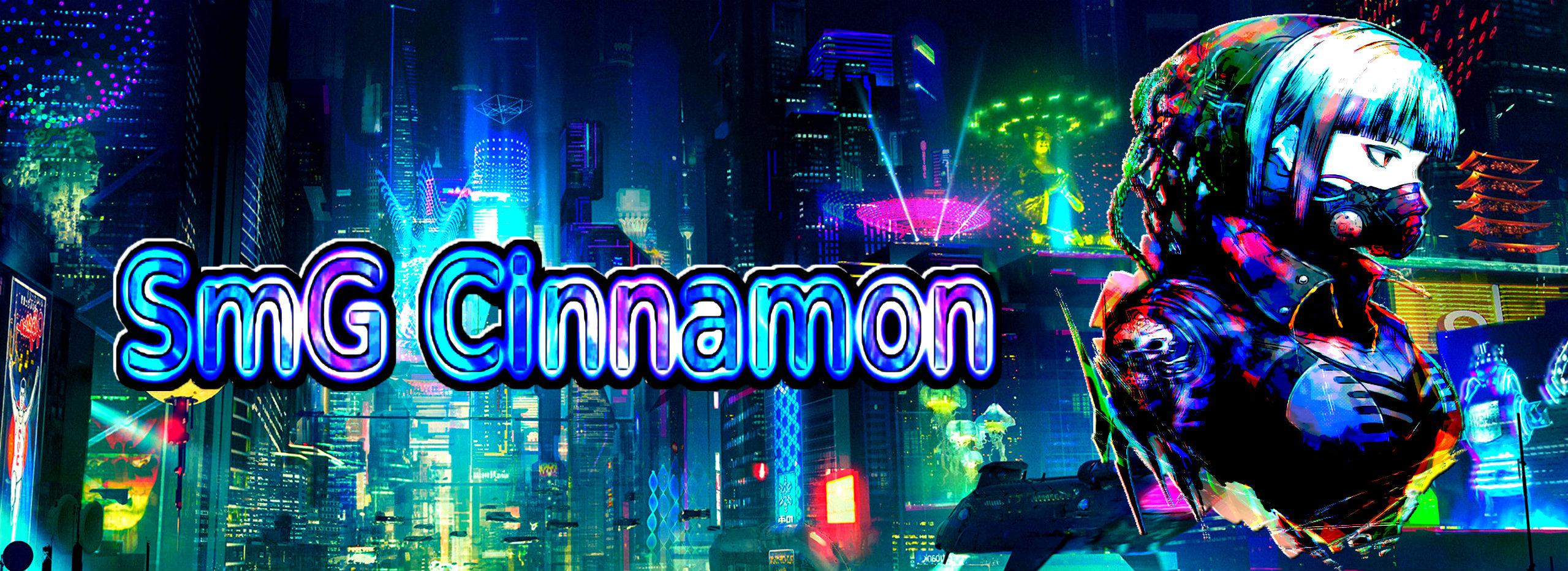 [Image: CinnamonSig2.jpg]