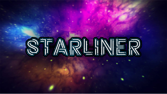 starliner.png