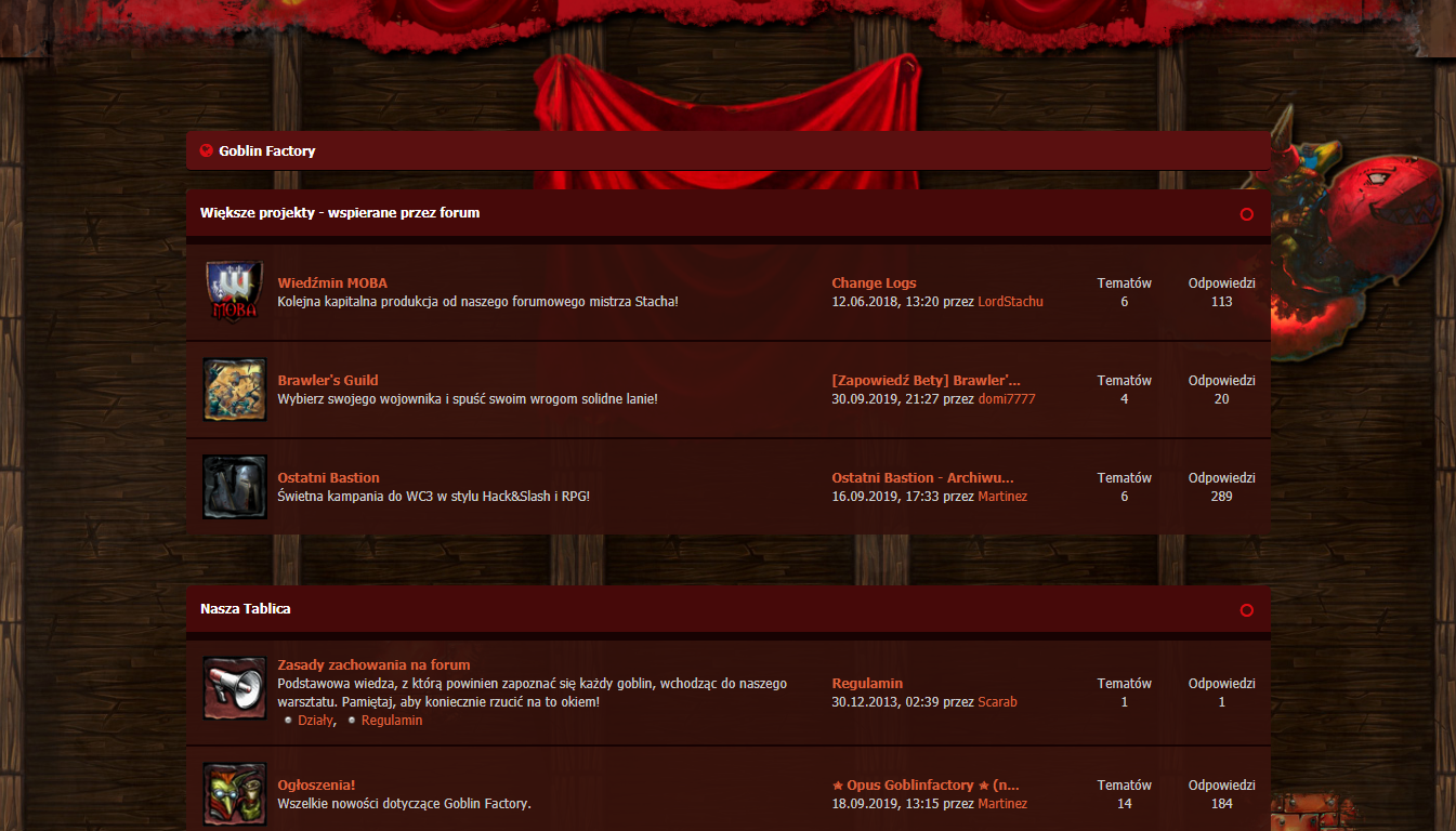 [Obrazek: Screen_2.PNG]