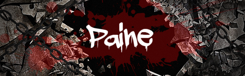 Signature_Paine.png
