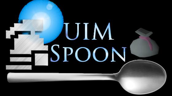 UIM_Spoon_GFXShop.png