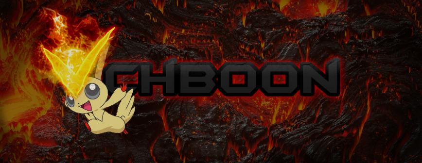 Chboon_Signature_GFXShop.png