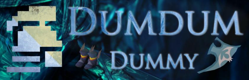 DumdumSigGFXShop.png