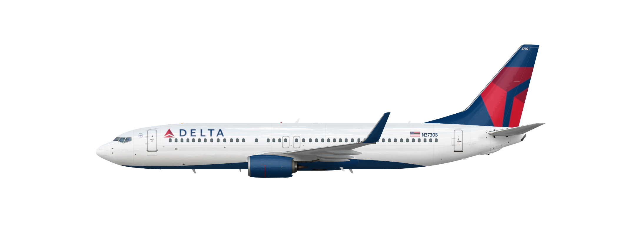 DL_Boeing_737-800.png