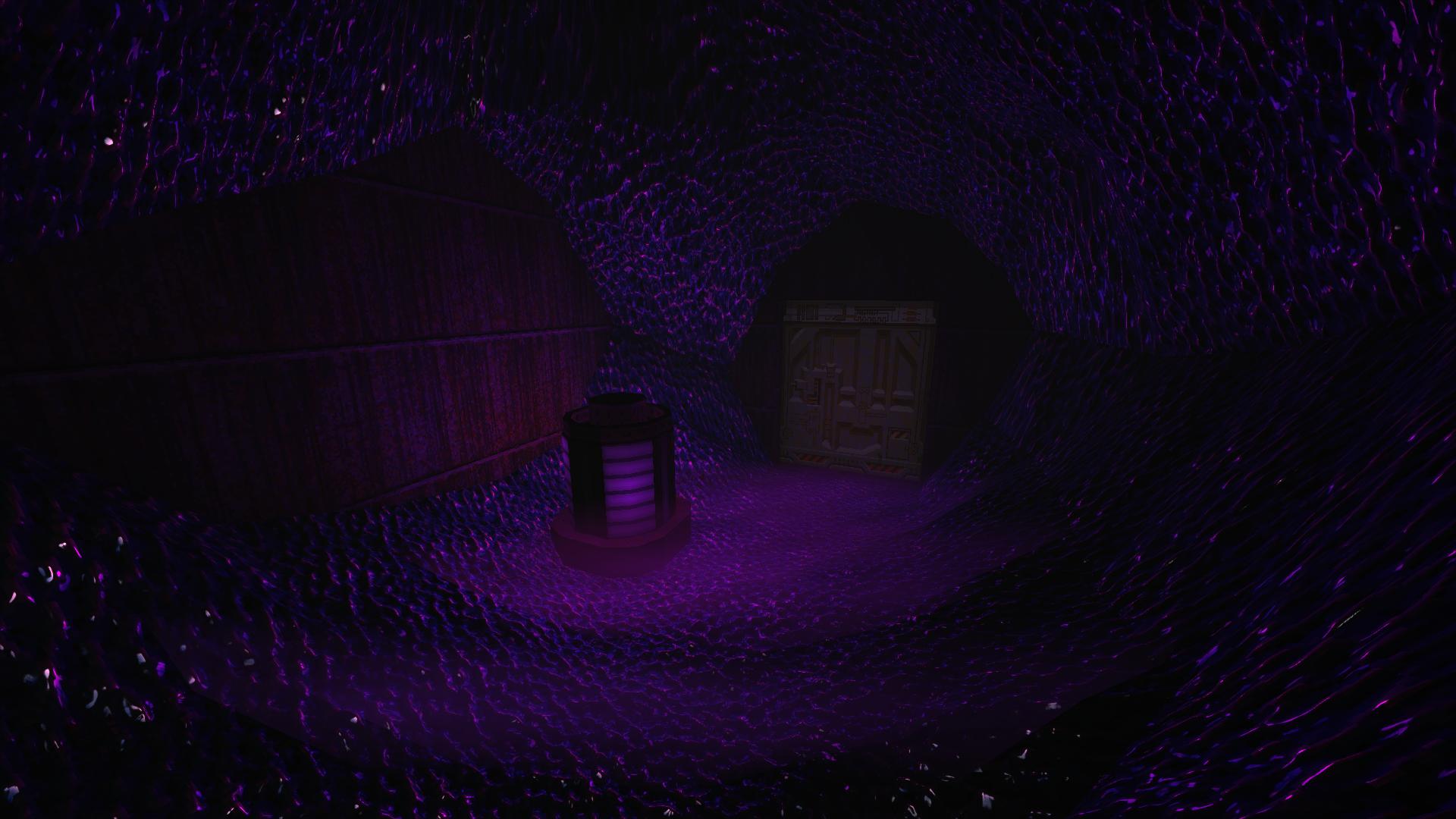 Screenshot_Doom_20180930_234120.png