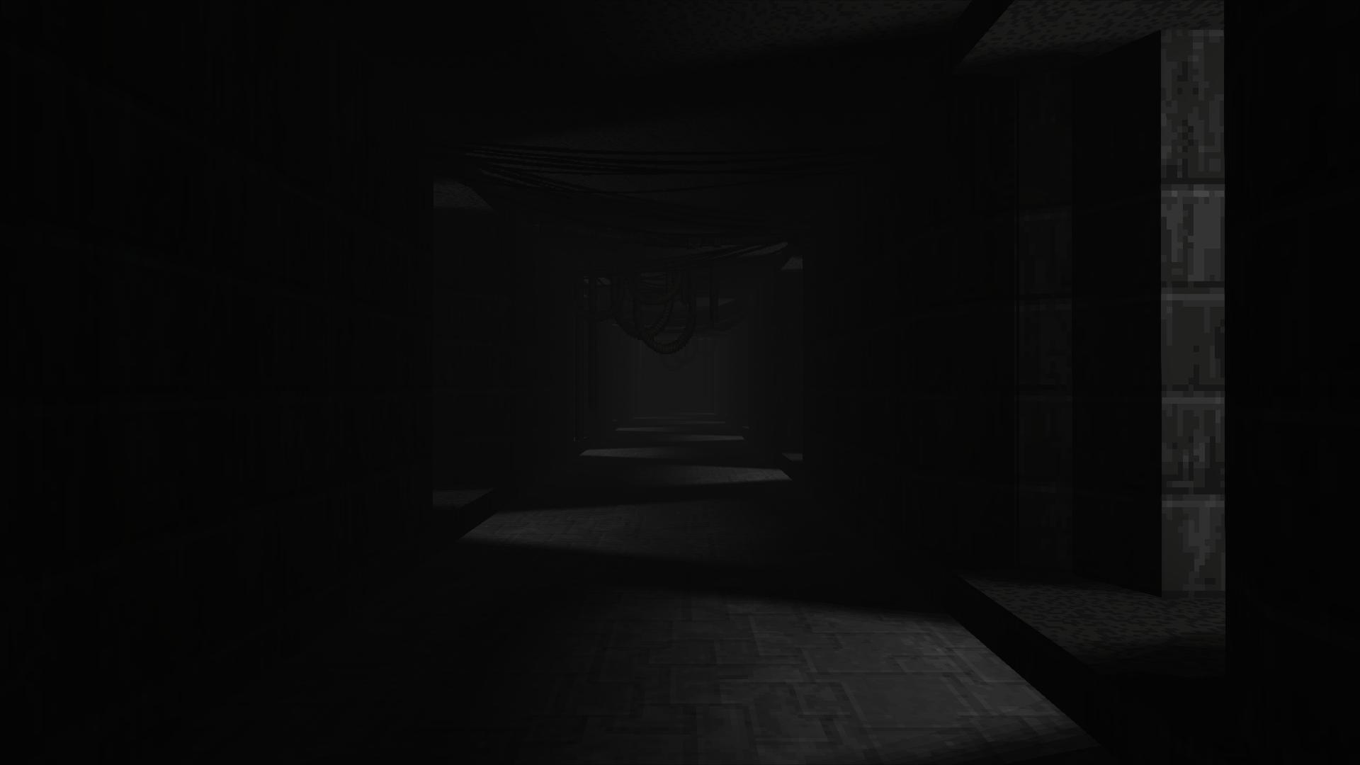 Screenshot_Doom_20180930_234303.png