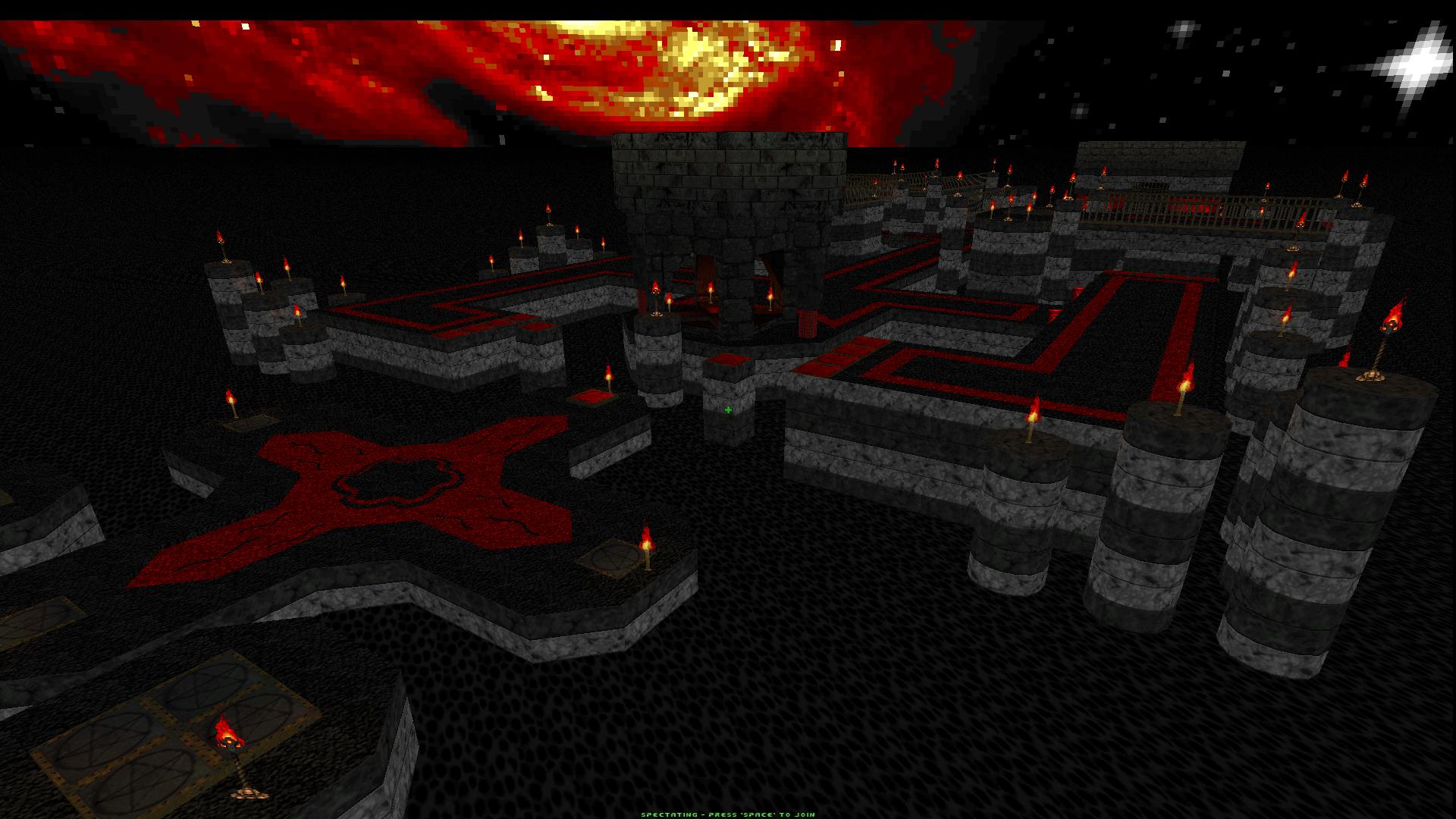 Screenshot_Doom_20181110_004524.png