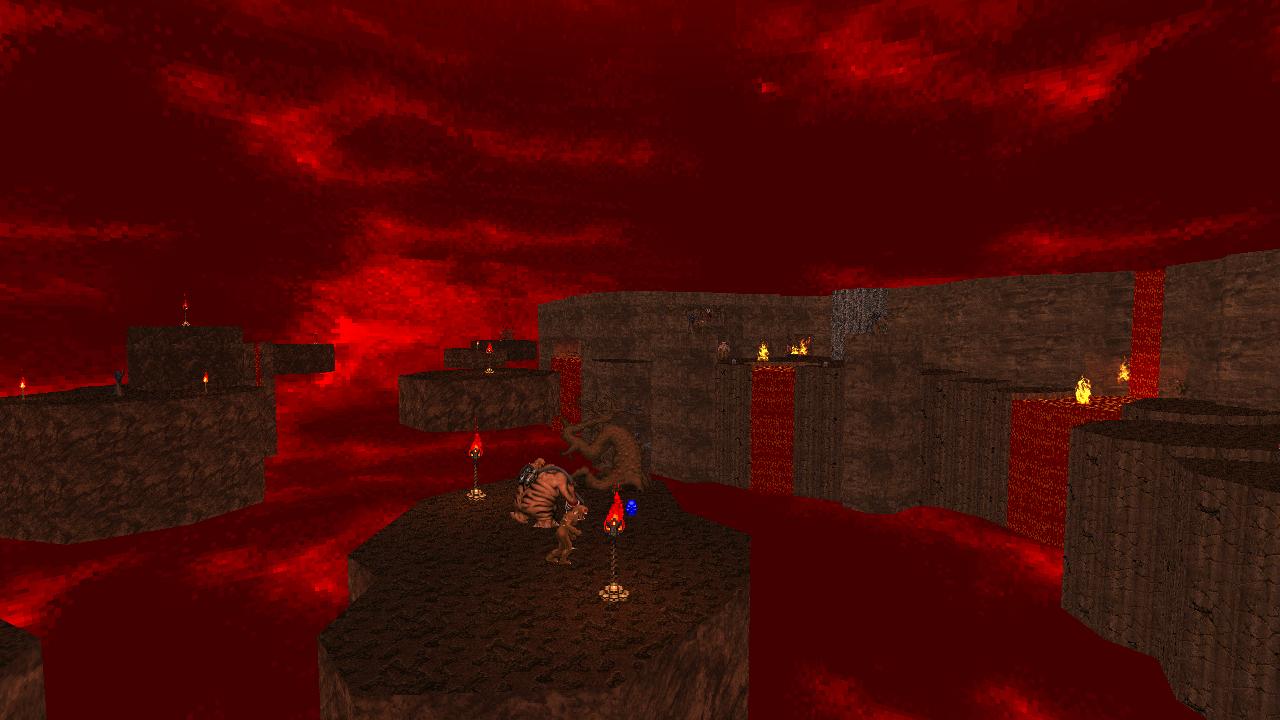 Screenshot_Doom_20190101_210302.png